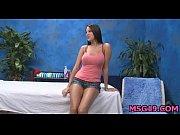 порно фото сексі мамочок