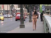 порно русская про невест