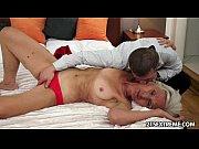 Порно в колготках с бизнес леди