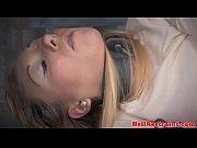 Порно видео русские бубушка и деды