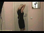 Секс мужчина и много женщин видео