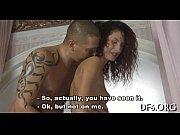 Полнометражные порнофильмы сексвайф смотреть