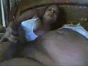 Секс двух лесби с силиконовыми круглыми сись ласкают друг друга видео