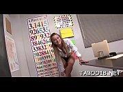 Русское порно в возрасте домашнее