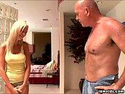 Порно с русской беременной девушкой