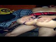 Болшое голи жопа болшое фота трахит