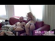 madlifes.c de porno show reality del publico el todo con directo en chatean mellow natty y dark Aris
