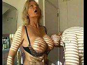 Порно ролик онлайн большие члени