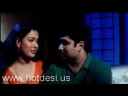 Full length Indian bgrade movie -sneha - part3, sneha ullal nude boobs blue Video Screenshot Preview