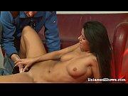 Gabrielle mature big breasts