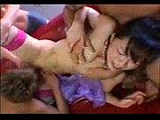 Порно руские лесбиянки груповуха