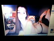 В контакте частное порно свингеры онлайн