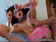 Лучшие порно сайты с медсестрами