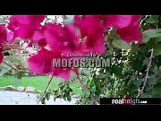 Порно ролики с русскими смотреть онлайн
