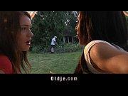hd видео стриптиз девушек