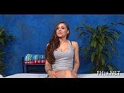 видео клипы порно групповуха