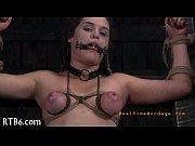 Смотреть самое эротическое видео снятое очевидцами