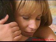 Сексуальные училки с большими сиськами видео