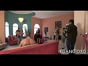 Секретарши в обтягивающих мини юбках перед начальством видео