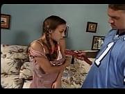 Эро порно ролики русских актрис