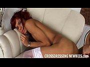 Мастурбация большой оргазм видео