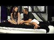 Видео карты на раздевание парень и девушка