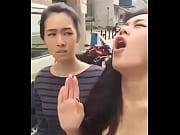 Порно японок муж спит жену трахают при муже