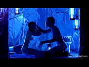 Секс кино первобытных людей