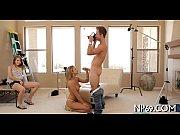 порно видео украдиное