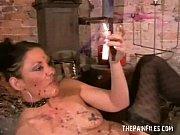 Русское любительское порно видео в сауне