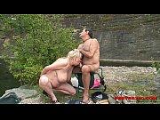 Порно мама увела у дочери парня
