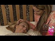 Вагина зрелой дамы порно ролики