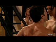 Онлайн видео лезбиянки порно