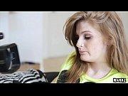 Русскую взрослую красивую женщину имеют в анал порно