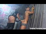 Порно видео то секса теряют сознание