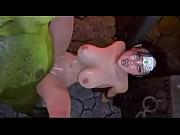 Секс с мужем русские домашние видео