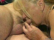 Русских блондинок трахают смотреть онлайн