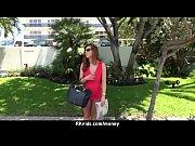 Скрытая видео камера девушка с утра сделала парню миньет