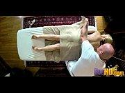 Видео русская девушка с мохнатой киской