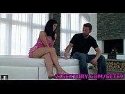 Любительские съёмки домашнего секса