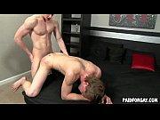 Pornofilme alte geile frau sucht mann