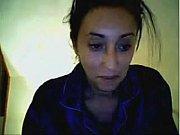 Порно видео скрытая камера в женской раздевалке