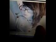 Узбекская артистка порна видео