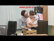 JAVTV.co – Korean Actress SEX Scandal – 18+ movie