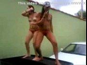 Порно ролики муж трахает при жене
