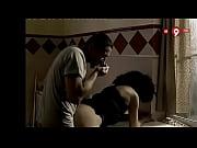 Порно фильм с русским переводом робин гуд