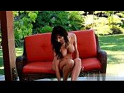 Порно видео где француженка выдыхается