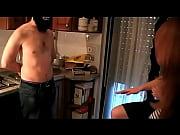 Толстушка секс машина видео