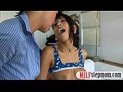 Порно видео домашнее как кончают тёлки