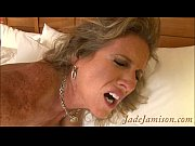 Секс с негретянками смотреть фота